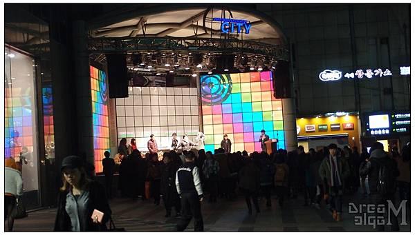 2012_1222to1226_Korea029