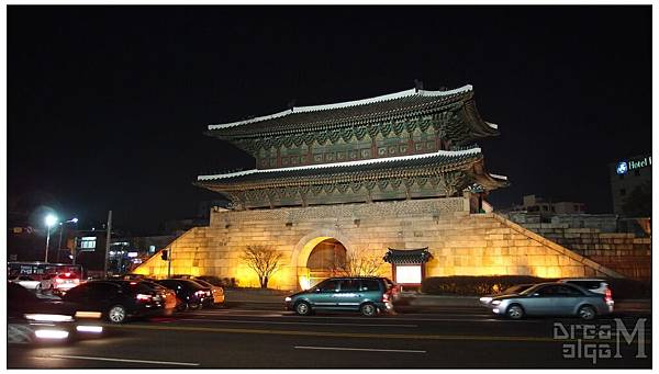 2012_1222to1226_Korea034