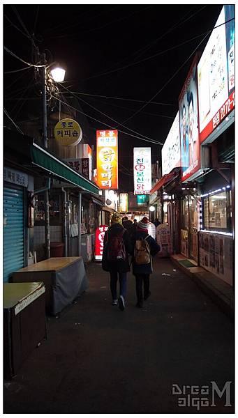 2012_1222to1226_Korea035