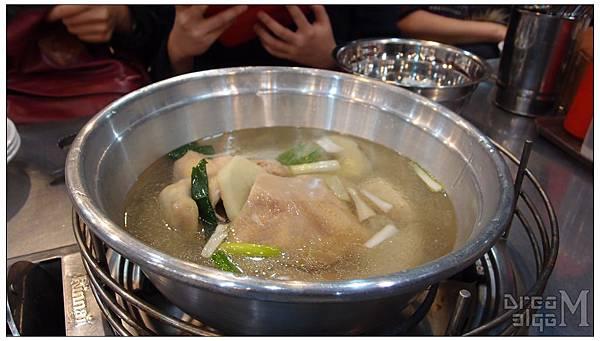 2012_1222to1226_Korea039