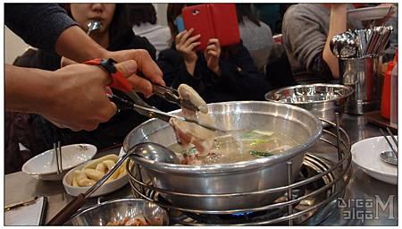 2012_1222to1226_Korea042