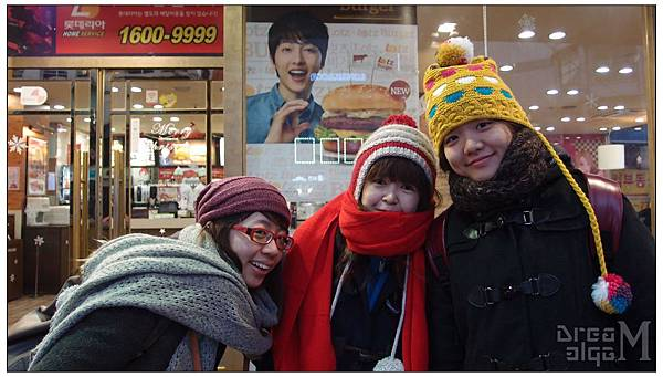 2012_1222to1226_Korea048