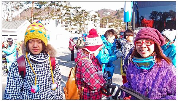 2012_1222to1226_Korea052