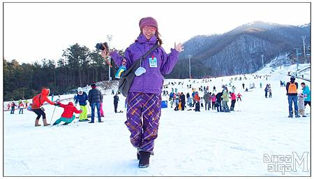 2012_1222to1226_Korea060