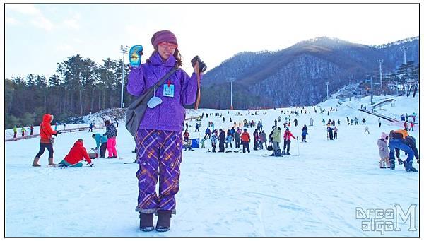 2012_1222to1226_Korea061