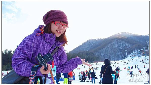 2012_1222to1226_Korea062