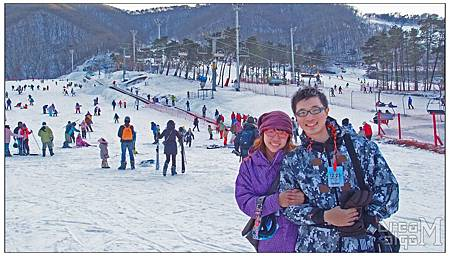 2012_1222to1226_Korea063