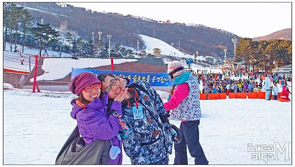 2012_1222to1226_Korea064