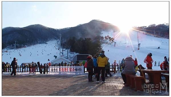 2012_1222to1226_Korea066