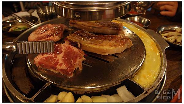 2012_1222to1226_Korea069