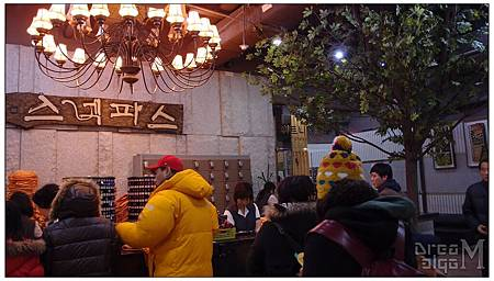 2012_1222to1226_Korea071