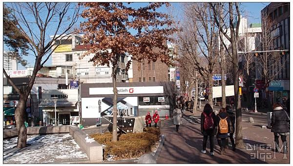2012_1222to1226_Korea078