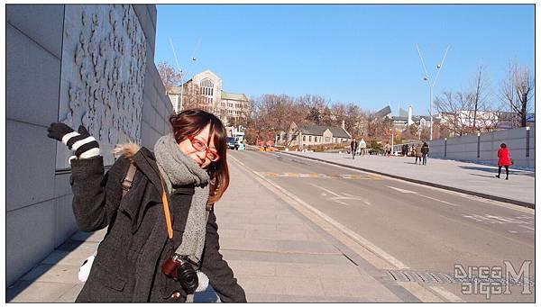2012_1222to1226_Korea079