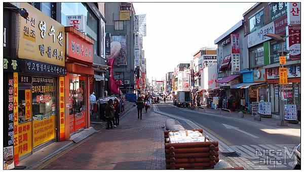 2012_1222to1226_Korea089
