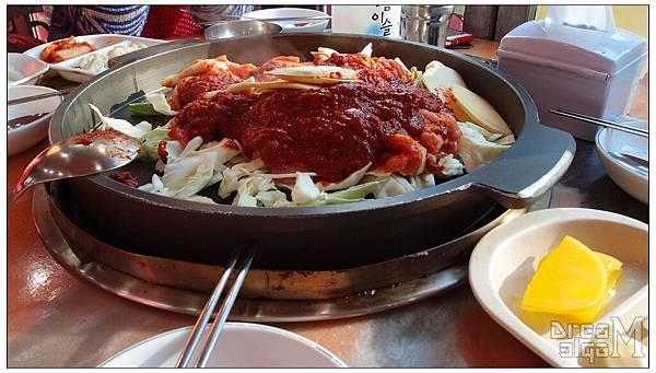 2012_1222to1226_Korea095