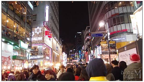 2012_1222to1226_Korea105
