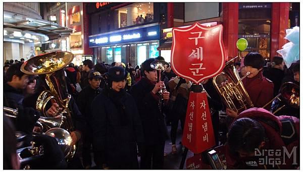 2012_1222to1226_Korea110