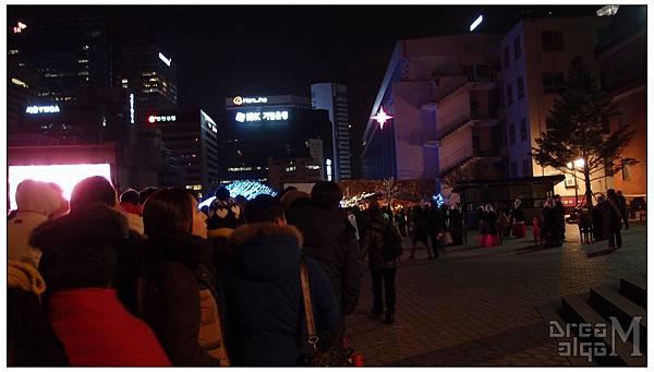 2012_1222to1226_Korea112