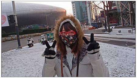 2012_1222to1226_Korea114