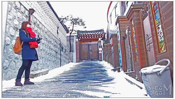2012_1222to1226_Korea116