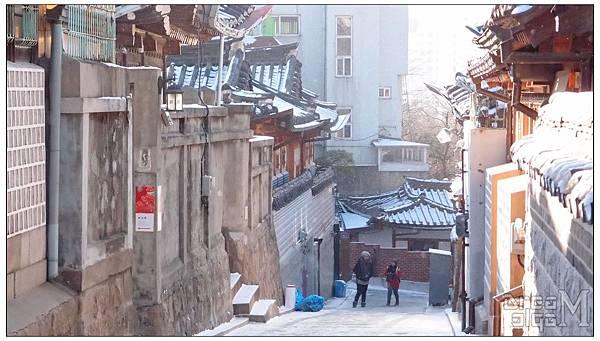2012_1222to1226_Korea120