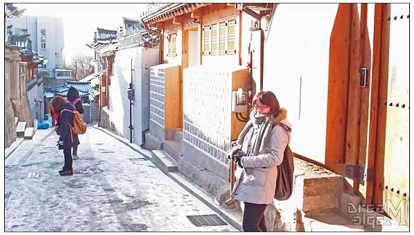 2012_1222to1226_Korea124