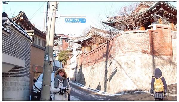 2012_1222to1226_Korea127