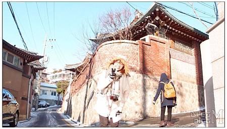 2012_1222to1226_Korea128
