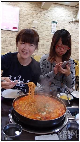 2012_1222to1226_Korea141