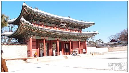 2012_1222to1226_Korea145