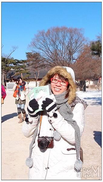 2012_1222to1226_Korea149