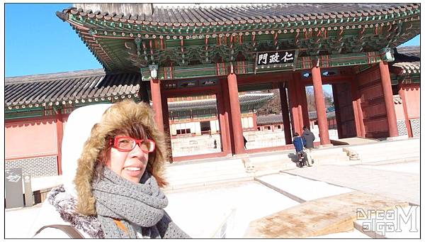 2012_1222to1226_Korea150