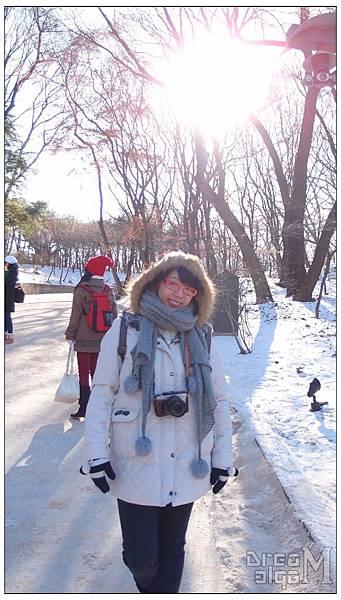 2012_1222to1226_Korea151