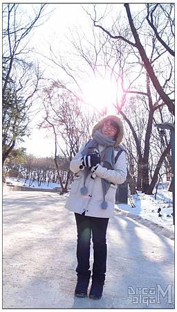 2012_1222to1226_Korea153
