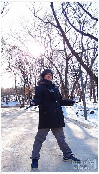 2012_1222to1226_Korea154