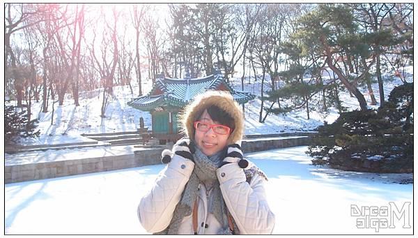 2012_1222to1226_Korea156