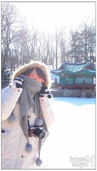 2012_1222to1226_Korea157