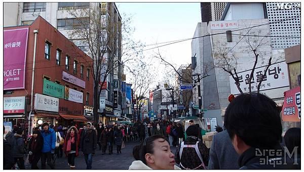 2012_1222to1226_Korea164
