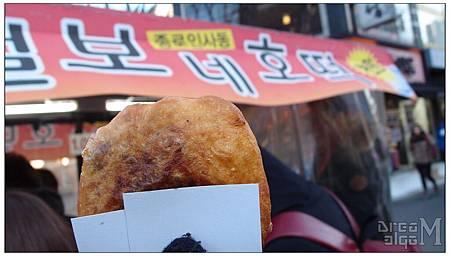 2012_1222to1226_Korea165