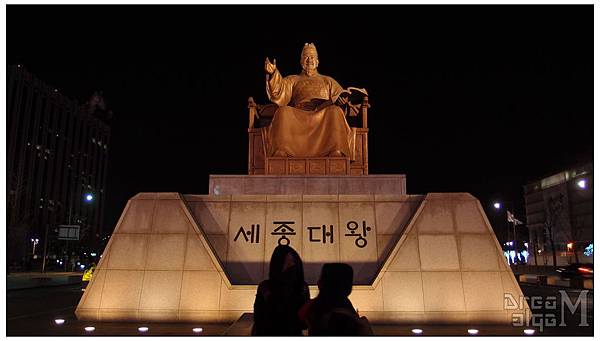 2012_1222to1226_Korea173