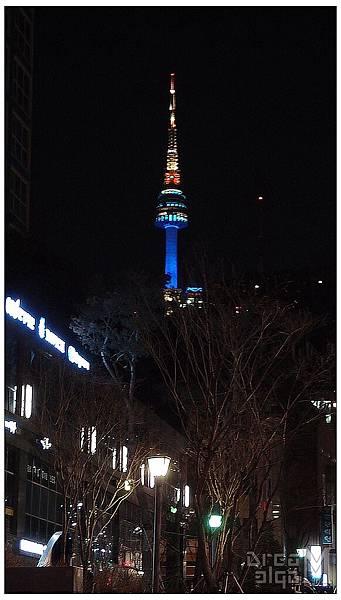 2012_1222to1226_Korea174