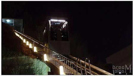 2012_1222to1226_Korea175