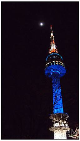 2012_1222to1226_Korea177