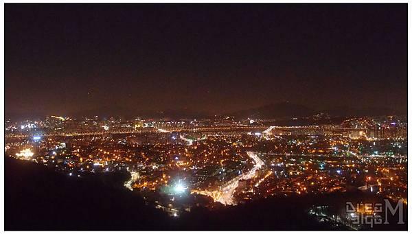 2012_1222to1226_Korea179