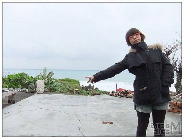 20121230to20130131_OceanHome015