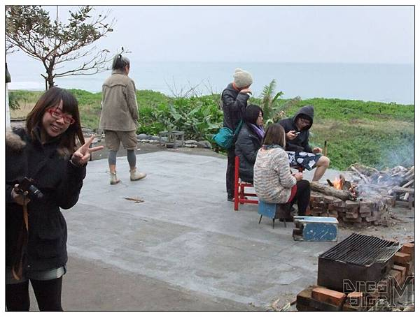 20121230to20130131_OceanHome023