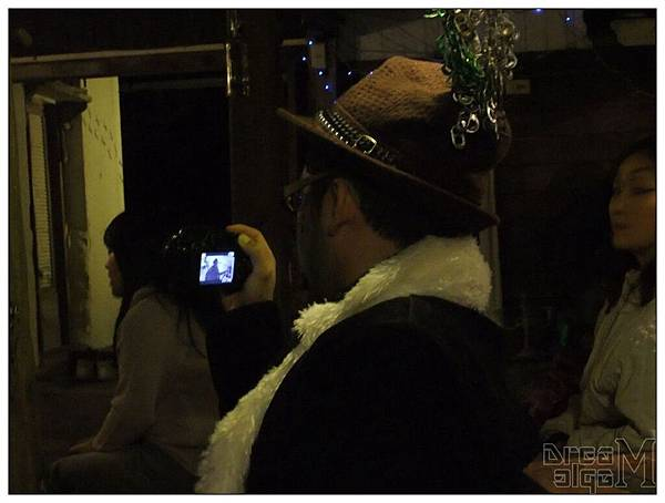 20121230to20130131_OceanHome040