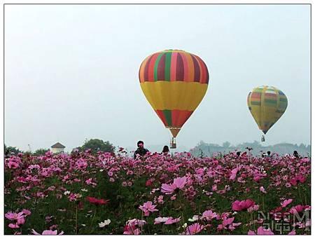 20130202_balloon021