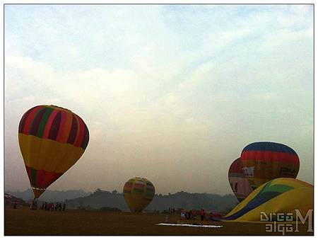 20130202_balloon023
