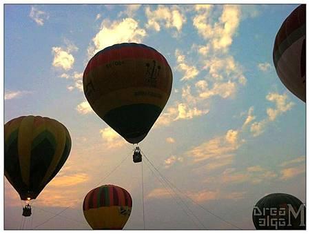 20130202_balloon026